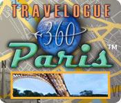 Travelogue 360 ™: Paris