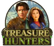 Treasure Hunters