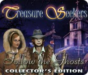 treasure-seekers-follow-ghosts-collectors