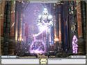 寻宝者:魔法的画布