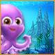 Trito's Adventure II game