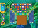 (Game Free) Trito's Adventure III