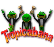 tropicabana-game