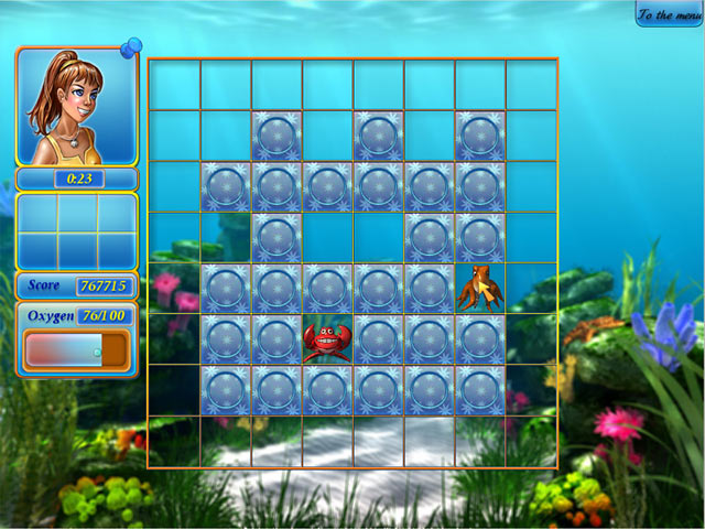 Play tropical fish shop annabel 39 s adventure online for Big fish games online