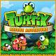 Turtix 2: Rescue Adventures