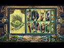 黄昏的现象:奇怪的动物园的集 s版