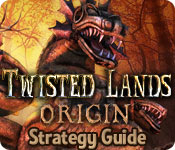 Twisted Lands: Origin Strategy Guide