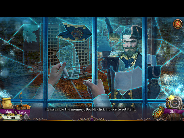 Uncharted Tides: Port Royal > iPad, iPhone, Android, Mac & PC Game