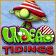 Undead Tidings