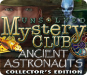 unsolved-mystery-club-ancient-astronauts-ce