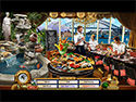 (Game for Mac) Vacation Adventures: Cruise Director 7