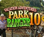 Vacation Adventures: Park Ranger 10