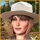 Vacation Adventures: Park Ranger 11