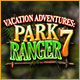 Vacation Adventures: Park Ranger 7 game