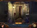 吸血鬼的故事:潘多拉 s箱