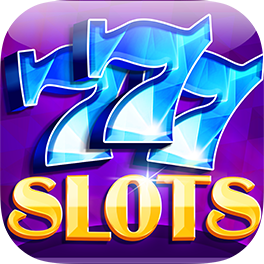Epic Diamond Slots