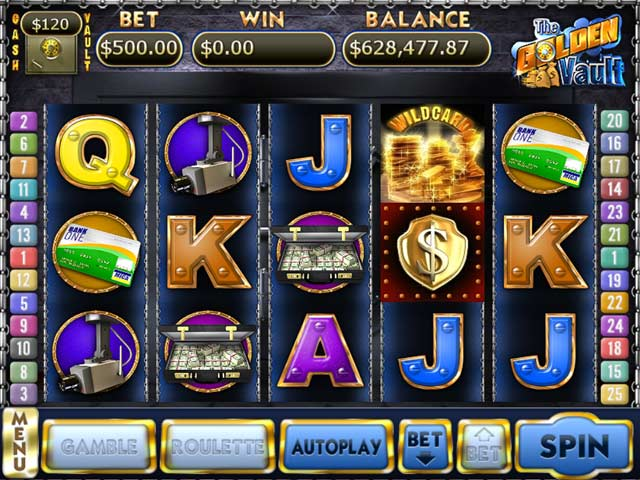 Big Bonus Slots - Free Las Vegas Casino Slot Game - Apps ...