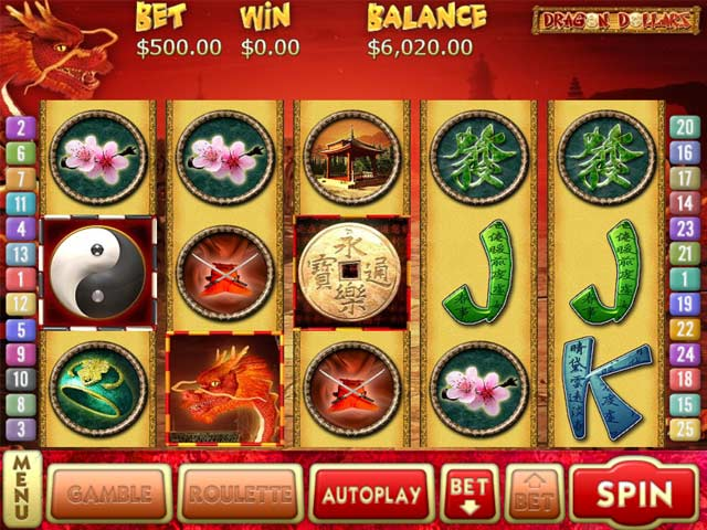 Play vegas penny slots free online velo geant casino pessac