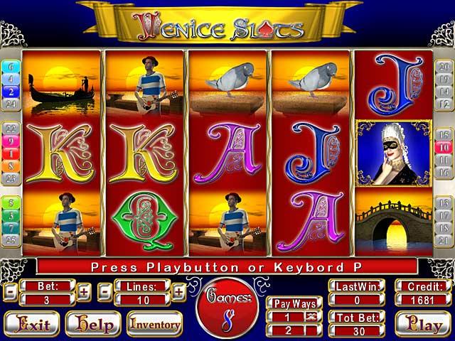 Casino Pokies Games Australia Athletics - Jss College Of Slot