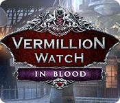 Vermillion Watch: In Blood Walkthrough