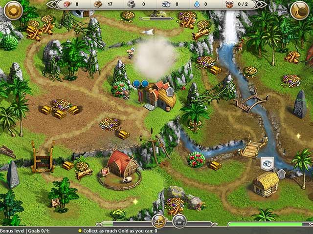 Vikings Pc Spiel