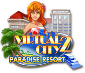virtual-city-2-paradise-resort