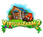 virtual-farm-2