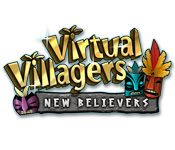 virtual-villagers-new-believers