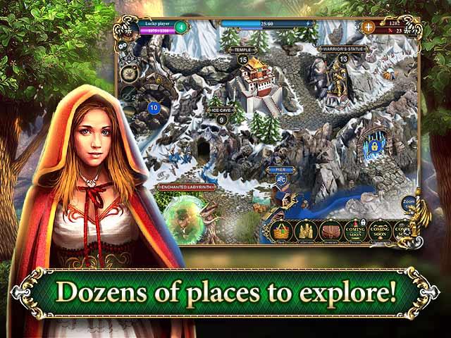bigfishgames com free online games
