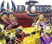 war-chess