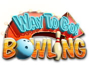 Play free online bowling games big fish games for Play go fish online