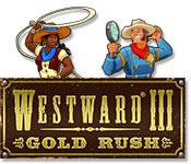 westward-iii