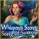 Whispered Secrets: Song of Sorrow