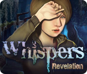 Whispers: Revelation Walkthrough