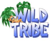 野生的部落