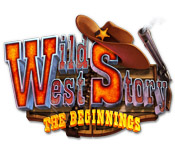 wild-west-story-the-beginning