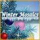 Winter Mosaics
