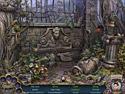 女巫猎人:被盗美珍藏版
