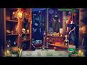 女巫 遗产:黑暗的宝座