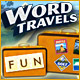 Word Travels game
