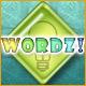 Wordz!