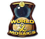 world-mosaics-2