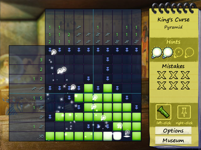 World Mosaics 4 > iPad, iPhone, Android, Mac & PC Game | Big