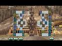 世界 s最大的寺庙麻将2