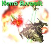 Xeno Assault II