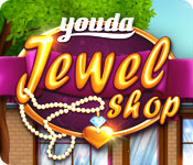 youda-jewel-shop