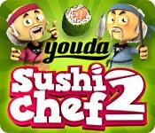 这寿司厨师2
