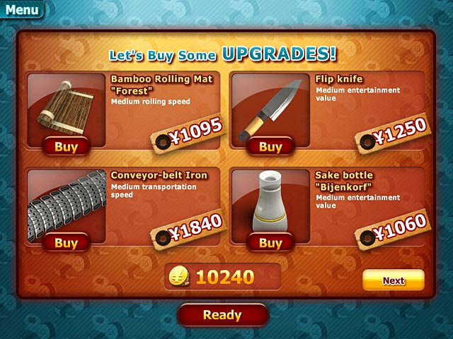 Youda sushi chef 2 (full version) + download! Youtube.