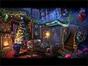 圣诞节期间传说:谁陷害的圣诞老人收集 s版