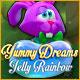 Yummy Dreams: Jelly Rainbow game